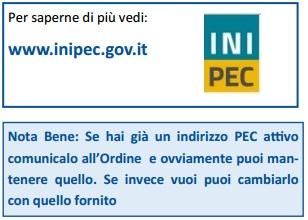 INIPEC