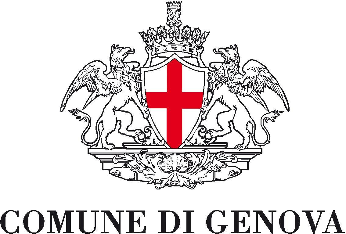 logo_comune_ge_rgb