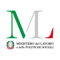 Ministero Lavoro Politiche Sociali