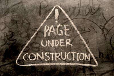 pagina_in_costruzione1