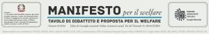 Manifesto Welfare