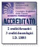 Accreditamento ASPROC