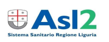 ASL2 Savonese Concorso per assunzione Assistente Sociale – Tempo pieno e determinato