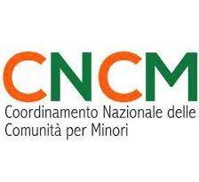 COMUNITÀ CNCM E COVID-19: