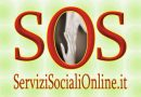 """Webinar: """"Parlare ed esporre in pubblico: tecniche e strategie di sopravvivenza per assistenti sociali"""""""