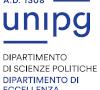 MASTER UNIVERSITARIO DI I LIVELLO IN PROGETTAZIONE E GESTIONE DI POLITICHE E PROCESSI PARTECIPATIVI